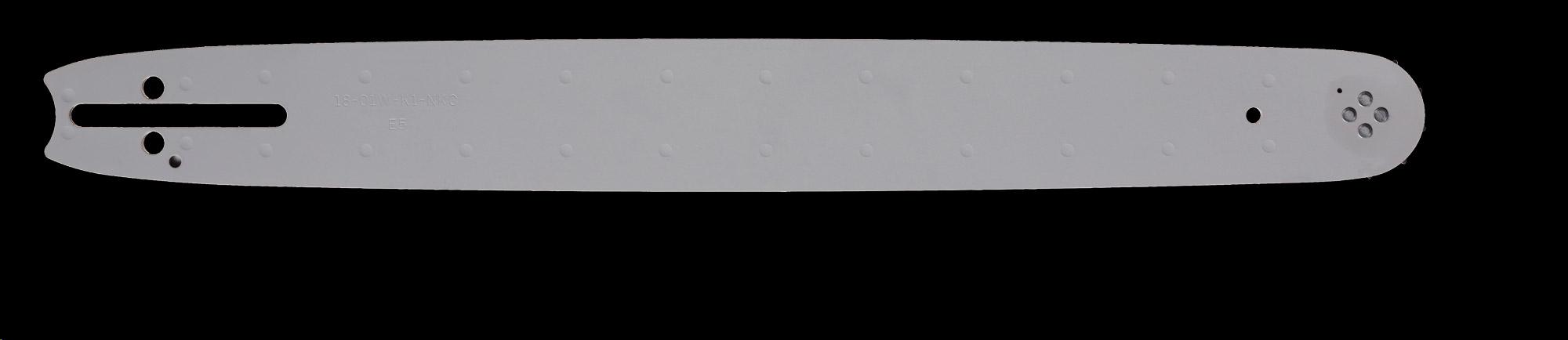 """Schwert BRO036 für McCulloch Kettensäge 40cm/16"""" Bild 1"""
