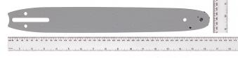 """Schwert BRO037 für McCulloch Kettensägen 40cm/16"""" Bild 1"""