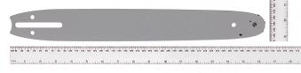 """Schwert BRO048 für McCulloch Kettensägen 45cm/18"""" Bild 1"""