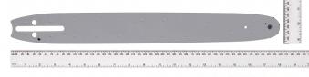 """Schwert BRO078 für McCulloch Kettensäge 35cm/14"""" Bild 1"""