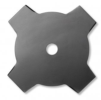 McCulloch Grasmesser für Trimmer Ø230mm BBO005 Bild 1