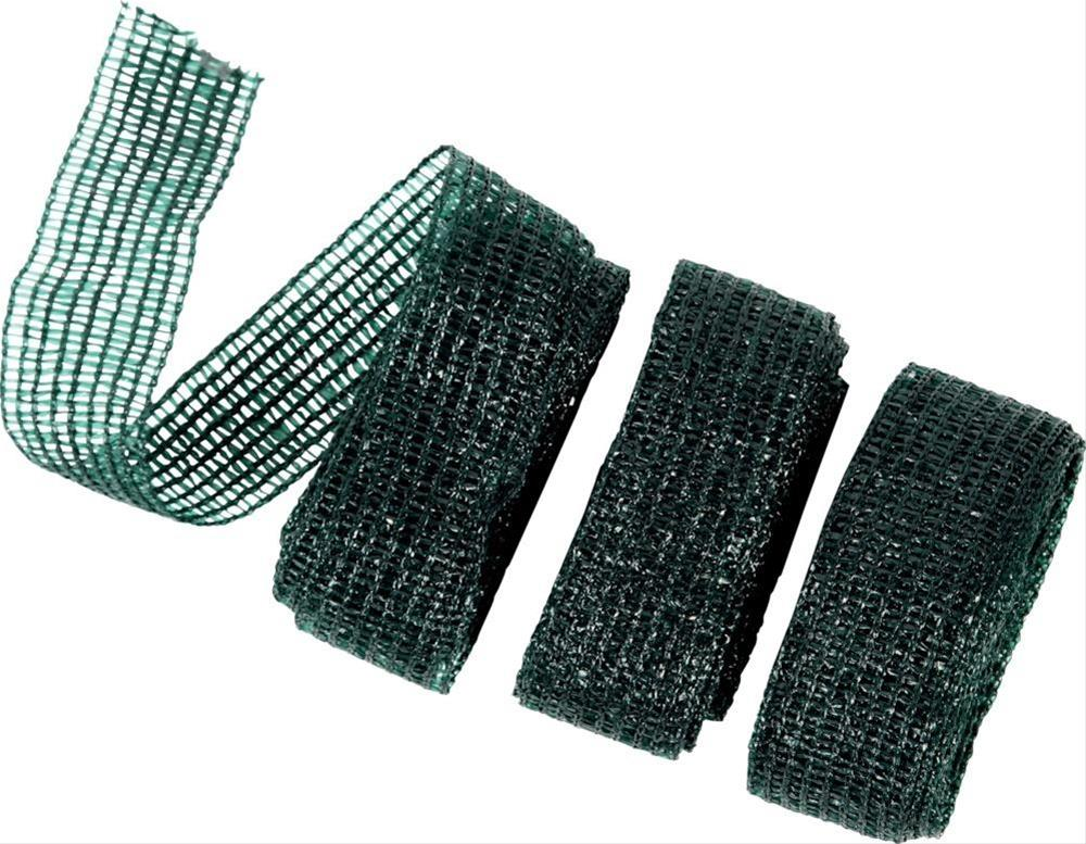 Baumanbinder 3er-Set 3x3m, Textil CircumPRO Bild 1