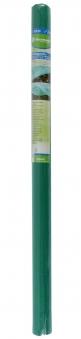 Frühbeetvlies / Wachstumsvlies classic floraworld 10x2m grün Bild 1