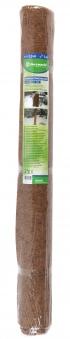 Kokosschutzmatte / Winterschutzmatte classic floraworld 1,5x1m braun Bild 1