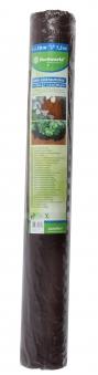Unkrautvlies / Gartenvlies comfort floraworld 10x1,5m Bild 1