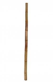 Bambusstab / Dekorationsstab floraworld 180cm Bild 1