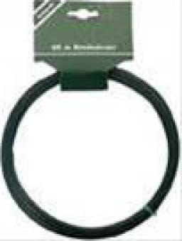 Bindedraht grün 2,0 mm 25-m-Ringe Bild 1