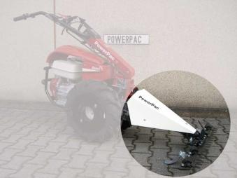 Powerpac Mähbalken für Motorfräse KAM5 Breite 87cm Bild 1