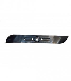 AL-KO Ersatzmesser für Akku-Rasenmäher 34.8 Li 34 cm Bild 1