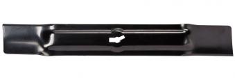 Einhell Ersatzmesser für Rasenmäher GE-CM 33 Li Bild 1