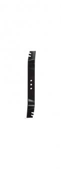 Ersatzmesser GC-PM 47/48 S für Einhell Benzin Rasenmäher GC-PM 47/48 S Bild 1