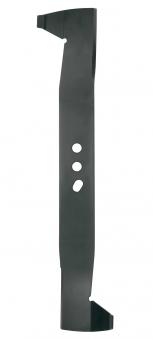 Ersatzmesser GC-PM 51/2 S HW für Einhell Rasenmäher GC-PM51/2SHW Bild 1