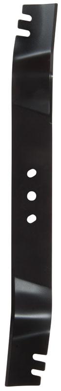 Ersatzmesser GC-PM 52/53 für Einhell Benzin Rasenmäher GC-PM 52/53 Bild 1
