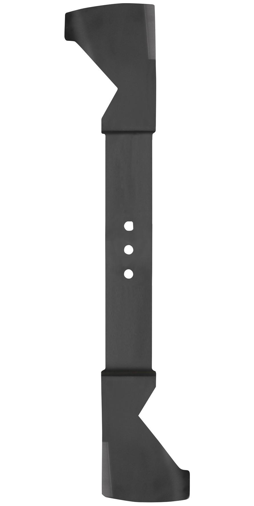 ersatzmesser f r einhell benzin rasenm her bg pm 46 p. Black Bedroom Furniture Sets. Home Design Ideas