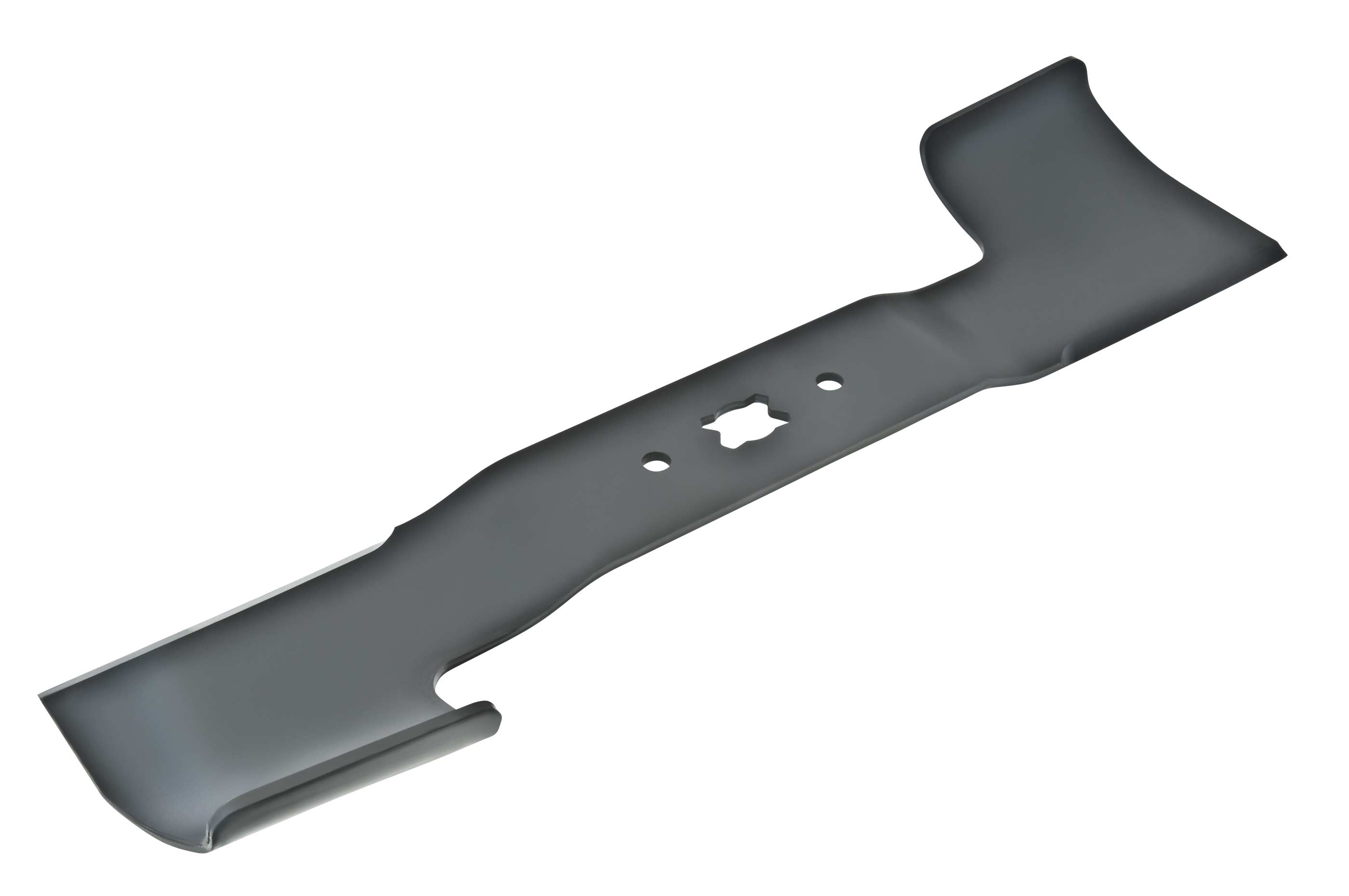 MTD Ersatzmesser für MTD Benzin Rasenmäher 42 PO/SPO 42cm Bild 1