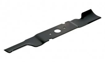 MTD Ersatzmesser für MTD Elektro Rasenmäher 3412 E HW Bild 1
