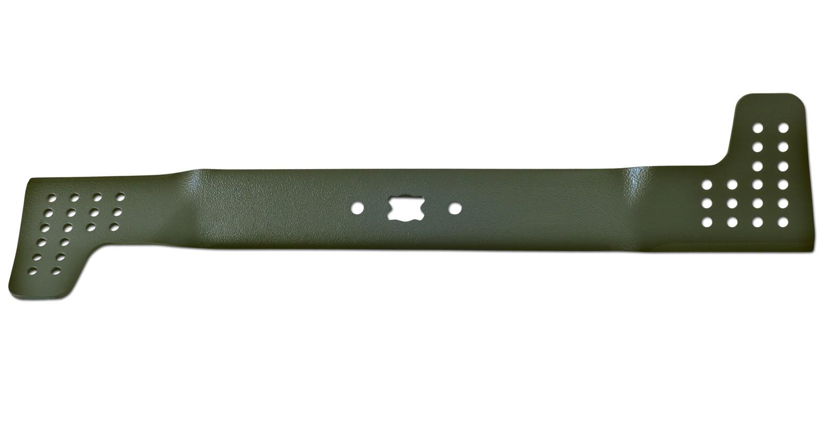 MTD Ersatzmesser für Rasenmäher MTD Highlift SB 53cm Bild 1