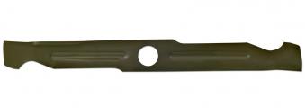 MTD Ersatzmesser für Rasenmäher MTD MacAllister Mulch SB 48cm Bild 1