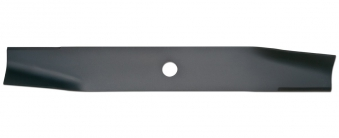 MTD Ersatzmesser für Rasenmäher MTD Mastercut SB 38cm Bild 1