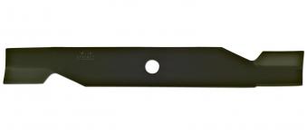 MTD Ersatzmesser für Rasenmäher MTD Mastercut SB 40cm Bild 1