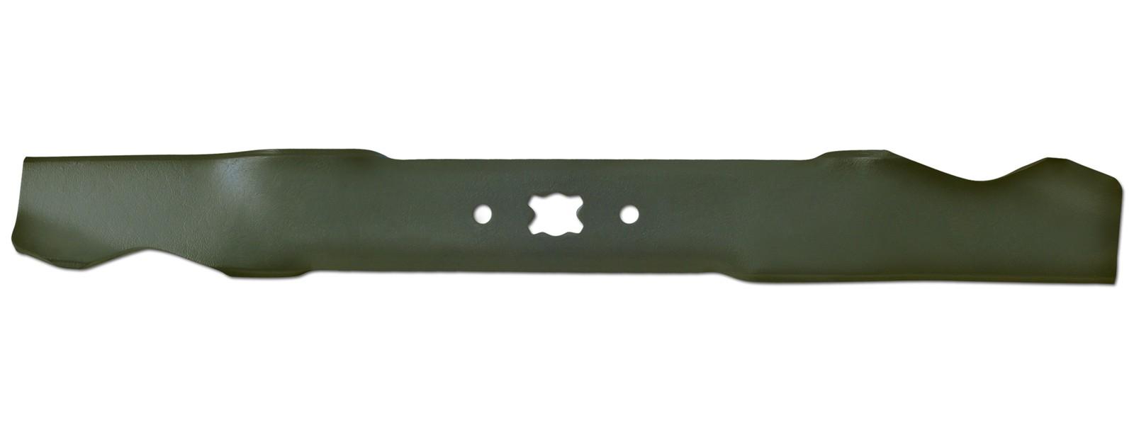 MTD Ersatzmesser für Rasenmäher MTD Mulch SB 48cm Bild 1