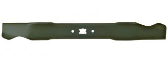 MTD Ersatzmesser für Rasenmäher MTD Mulchmäher SB 53cm Bild 1