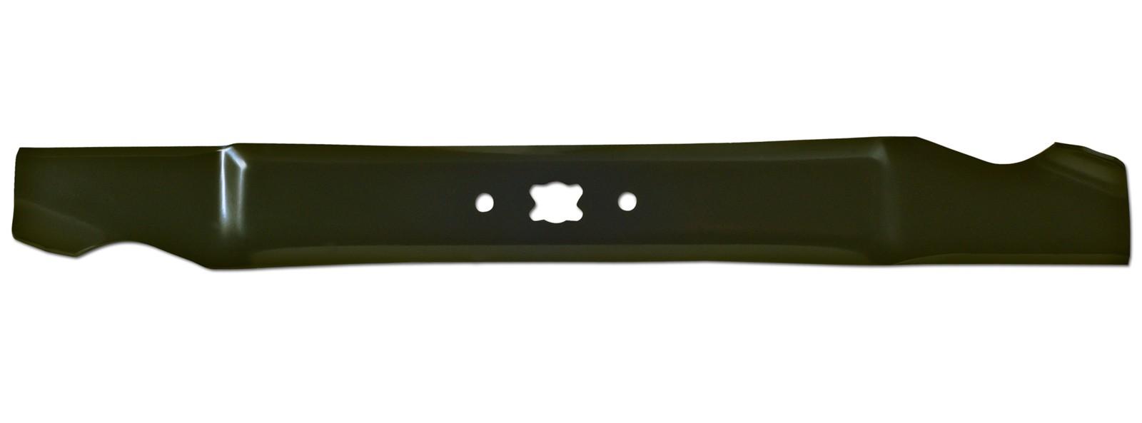 MTD Ersatzmesser für Rasenmäher MTD SB 51cm Bild 1