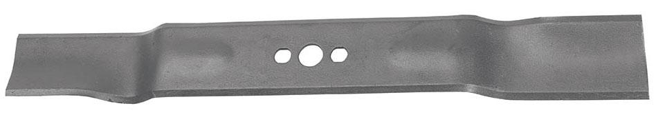 McCulloch Ersatzmesser MBO017 für Benzin Rasenmäher 40cm Bild 1