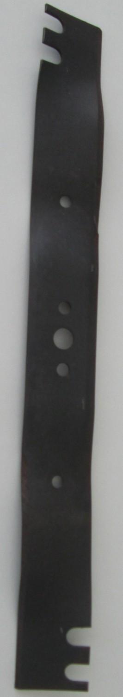 McCulloch Ersatzmesser MBO026 für Benzin Rasenmäher 53cm Bild 1