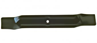 Wolf Garten / MTD Ersatzmesser für Rasenmäher SB 32cm Bild 1