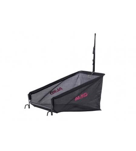 AL-KO Gewebefangbox für AL-KO Spindelmäher 380 HM Comfort / Premium Bild 1
