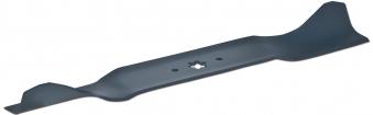 MTD Messer Set für Rasentraktor Highlift 96cm