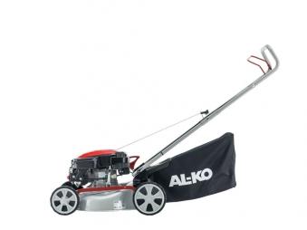 Benzin-Rasenmäher AL-KO EASY 4.20 P-S Bild 2