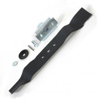 Ersatzmesser 42 cm für Grizzly BRM 42-125 BS / BRM 42-125 BSA