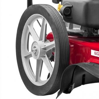 Benzin Rasenmäher WM 560 TRI Güde 2,1 kW Schnittbreite 56 cm Bild 2