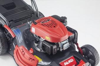 Benzinrasenmäher AL-KO Comfort 46.0 SP-A Plus Bild 6