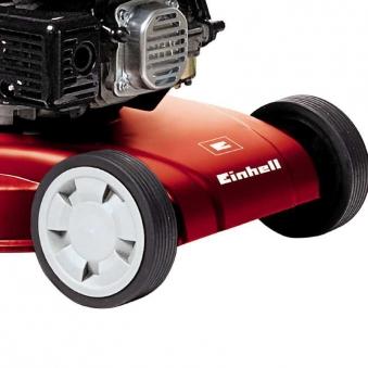 Einhell Benzin Rasenmäher GH-PM 40 P Schnittbreite 40cm Bild 3