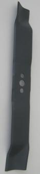 McCulloch Ersatzmesser MBO018 für Benzin Rasenmäher 46cm