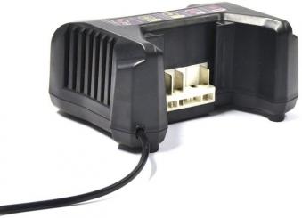 Ladegerät 1A / 36 L Güde für 36 V Li-Ionen Akkus