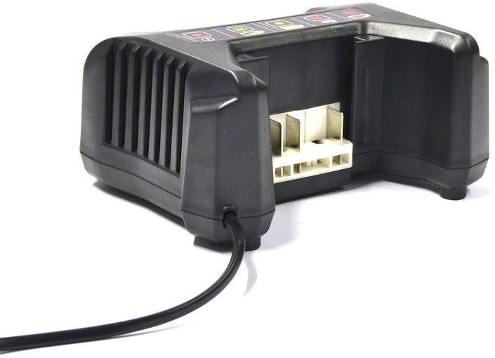 Ladegerät 1A / 36 L Güde für 36 V Li-Ionen Akkus Bild 1