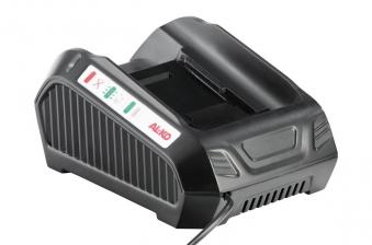 AL-KO Akku-Ladegerät EnergyFlex 36 V 4Ah Bild 1