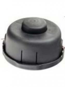 AL-KO Ersatzfadenspule für Motorsensen Aufsatz BCA 36Li 2 Stück Bild 1
