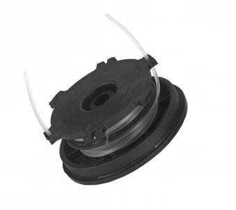 Einhell Ersatzfadenspule für Elektro-Sense ES 1000 Bild 1
