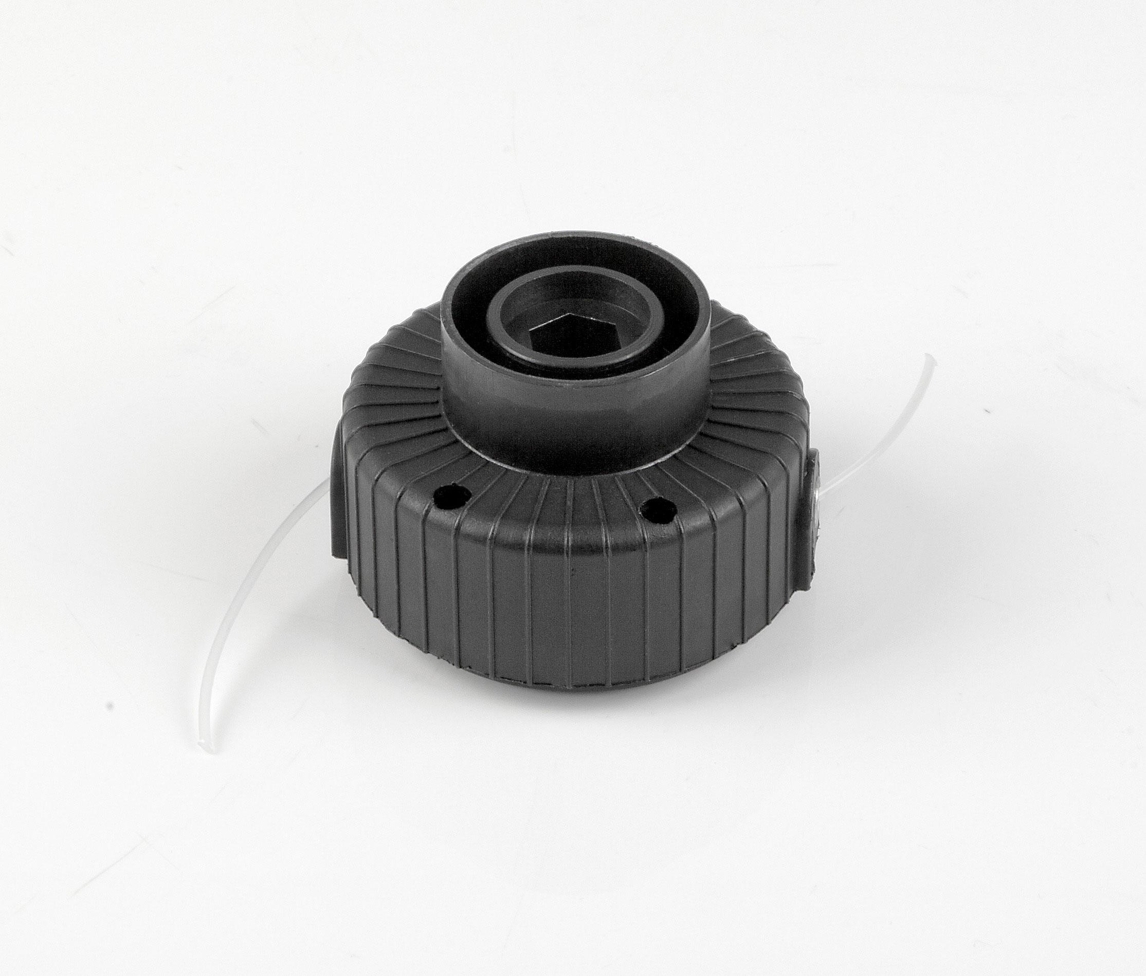Ersatzfadenspule für AL-KO Elektro Motorsense BC 1000 E Bild 1