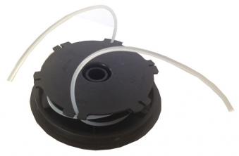 Ersatzfadenspule für AL-KO Elektro Motorsense BC 1200 E Bild 1