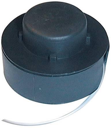 Ersatzspule / Fadenspule für Rasentrimmer GRT 250 P Güde - 2 Stück Bild 1