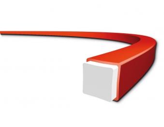Mähfaden Square Trim Pro Large Ø 3,0 / 219 m für Dolmar Motorsense Bild 1