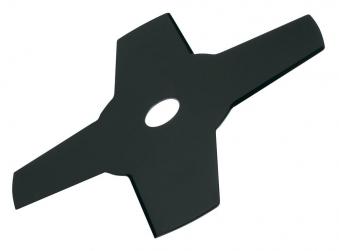 Ersatzmesser MSB 24/28 für Einhell Benzin Motorsensen Bild 1