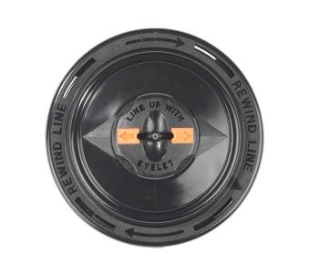 Dolmar Fadenkopf / Tap&Go Comfort Trim medium mit Adapater
