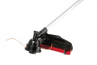 AL-KO Benzin Motorsense BC 330 MT Komplettset / Rasentrimmer 0,9kW Bild 2